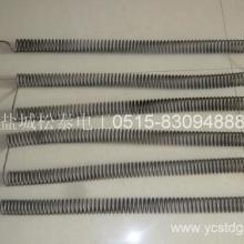 供应0Cr27Al7MO2电热丝电炉丝
