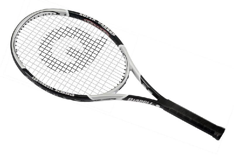 网球拍_供应强力网球拍8986