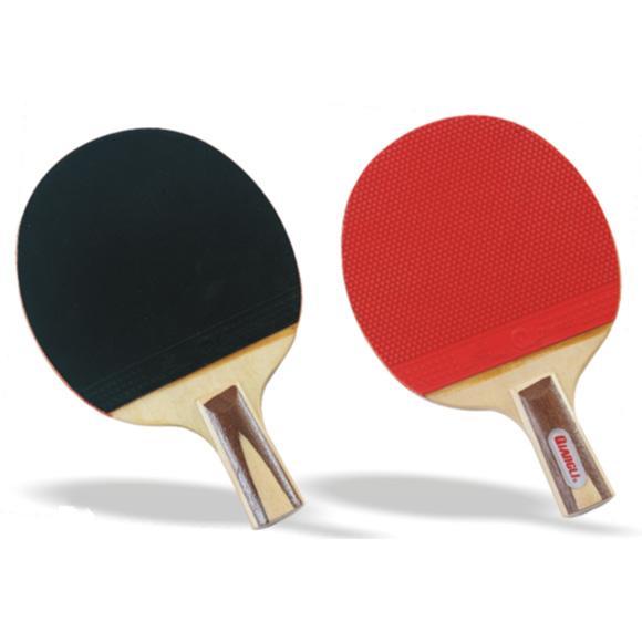 729乒乓球拍图片