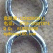 供应五金零部件卡圈,广东卡圈连接件生产厂家,深圳市卡圈紧固件批发商