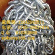不锈钢链图片