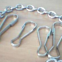 供应线扣,钥匙排主营易拉扣,五金配件,安全别针,饰品配件