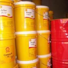 供应壳牌安定来32润滑油.壳牌工艺用油