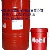 供应美孚威萝斯4号定子油美孚4号定子油
