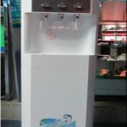 CK3605立冰管线机图片