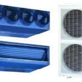 供应吉安新余中央空调设备维修保养一体