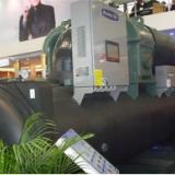 供应九江赣州中央空调设备维修保养一体