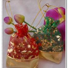 北京干花香包厂家在哪里?哪有批发香包的?哪家的香包最便宜?香包北批发