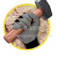 供应金佰利G40乳胶涂层手套图片