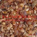 供应哈沙布/阿拉伯胶食品级