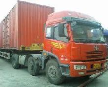 供应郑州到天津物流,郑州到天津物流货运运输批发