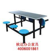 供应餐桌椅生产厂-食堂餐椅-学校餐桌椅