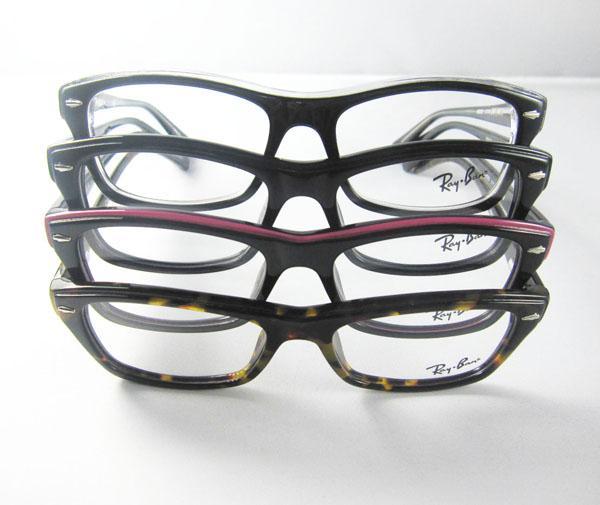 日本眼镜牌子 眼镜美女