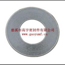 供应基本型金属缠绕