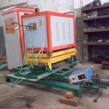 园艺剪刀淬火设备供应商,园艺剪刀淬火设备供应价