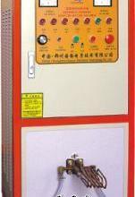 供应活塞环淬火设备▁牵引销淬火设备/郑州厂家报价 活塞环淬火设备
