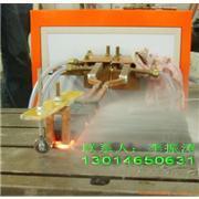 供应机床床面高频淬火设备-抚州车床面淬火设备32机床床面淬火设备