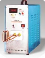 最新金刚石锯片焊接机//金刚石锯片焊接设备15—质量一流图片