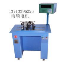 供应电动工具转子平衡机