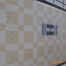 供应用于铝扣板吊顶的惠州专业天花吊顶大板造型图片