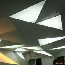 惠环专业室内大板造型工程、下埔专业套房卫生间铝扣板吊顶批发