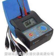 供应MI2124通用接地电阻测试仪