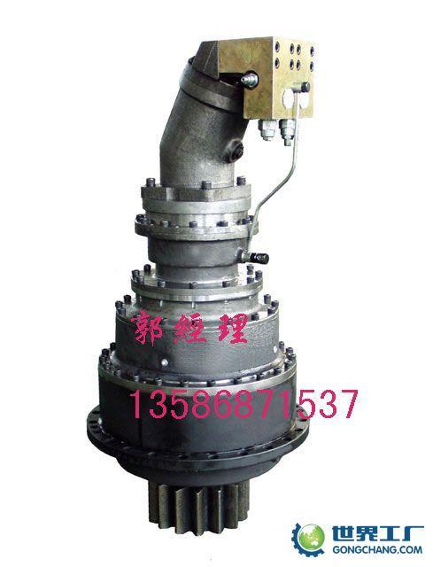 传动装置_传动装置供货商图片