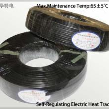 电伴热保温工程电伴热工程