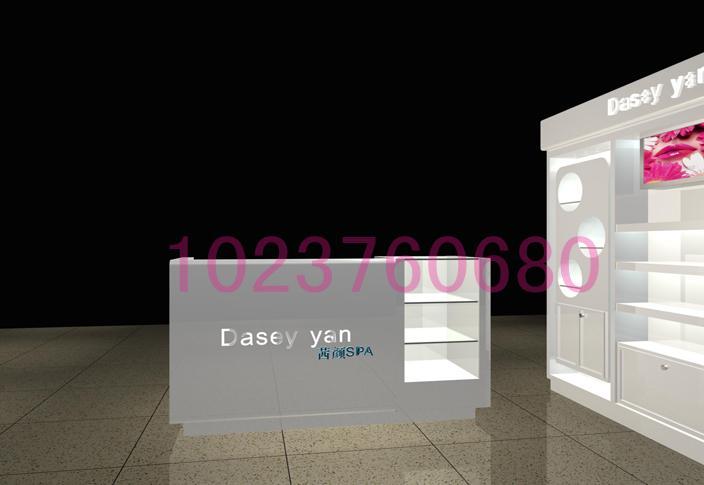 供应美容院展示柜 供应珠宝展示柜珠宝展柜展示柜珠宝展示柜设计珠宝图片