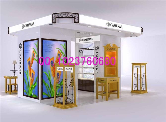 柜珠宝展柜展示柜珠宝展示柜设计珠宝展示柜订做 供应美容店展示柜图片