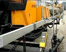 料位器縱坡儀維修圖片