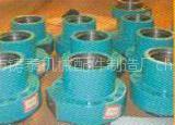 供应工程机械油缸-机械油缸