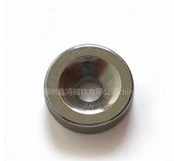 惠州磁铁图片