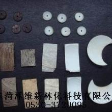 供应椰壳工艺品漂白改色首选菏泽维新林化批发