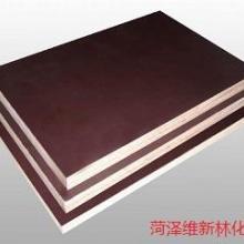 供应建筑模纸专用软化剂