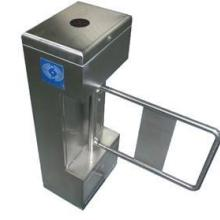 供应SafeLane立式摆闸SLB301图片