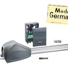 供应德国开门机德国索玛开门机TwistXL批发