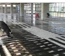 东莞楼板裂缝碳纤维布加固施工