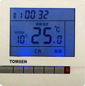 供应电采暖#电取暖#电采暖设备#电取暖器#电取暖设备#电采暖电取