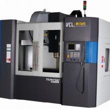 供应南通科技高档立式加工中心VCL850