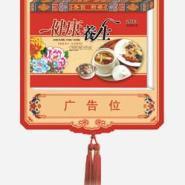 湖南台历挂历定制长沙创想礼品图片