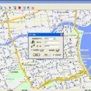 杭州GPS定位监控车辆管理系统图片