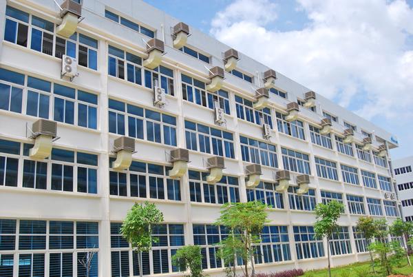北京国大联创蓄电池组装设备科技发展有限公司