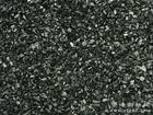 供应各种颗粒活性炭吸附剂,活性炭吸附剂厂家 ,河南巩义颗粒炭,规格,批发价格
