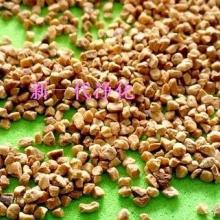 供应优质核桃壳磨料—核桃壳磨料的应用-核桃壳颗粒的生产厂家-核桃壳粉的规格