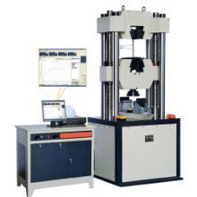 供应金属材料试验机