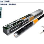 2012新凯美瑞专用方向锁价格图片