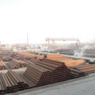 宝钢碳锰钢16mn管/合金板价格图片