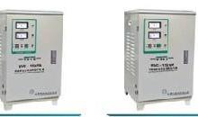 供应电脑后备电源/交流稳压电源/EPS/广州松下蓄电池/电源维护图片