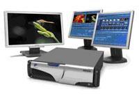 供应U-EDIT600HD非线性编辑系统